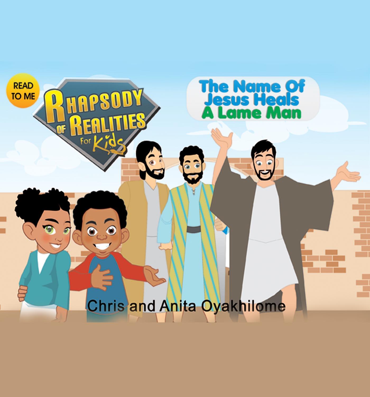 pastor chris oyakhilome rhapsody of realities pdf