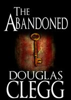 Cover for 'The Abandoned'