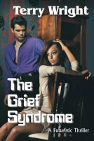 Cover for 'The Grief Syndrome'