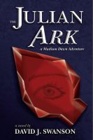 Cover for 'The Julian Ark'