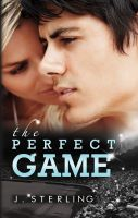 Cover for 'The Perfect Game'