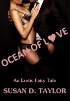 Cover for 'Ocean of Love'