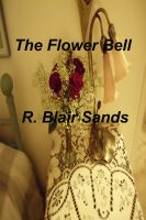 Cover for 'The Flower Bell'