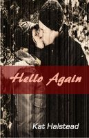 Cover for 'Hello Again'