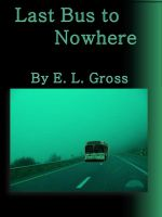 Cover for 'Last Bus to Nowhere'