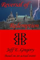 Cover for 'Reversal of Redemption'