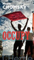 Cover for 'Occupy'