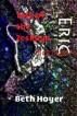 Eric Book Series: Tale of the Zeskaya by Beth Hoyer