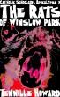 Catholic Schoolgirl Apocalypse 3: The Rats of Winslow Park by Tennille Howard