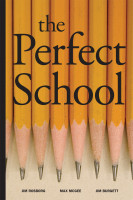 Cover for 'The Perfect School'