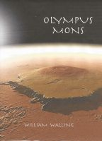 Cover for 'Olympus Mons'