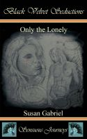 Cover for 'Only the Lonely'