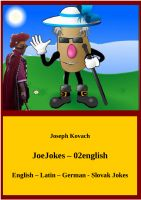 Cover for 'Joe Jokes-02english'