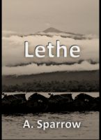 Lethe cover