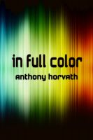 Cover for 'In Full Color'