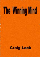 Cover for 'The Winning Mind'