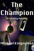 Cover for 'The Champion'