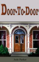 Cover for 'Door-to-Door'