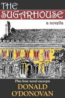 The Sugarhouse: A Novella cover
