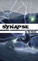 Cover for 'Synapse'