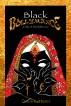 Black Bollymance: A Tale of Interfaith Love by Davis Ketterer