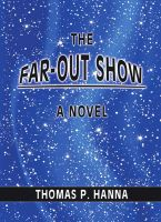 Cover for 'The Far-Out Show'