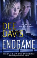 Cover for 'Endgame'