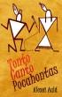 Tonto Canto Pocahontas by Alexei Auld