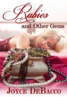 Cover for 'Rubies and Other Gems'