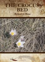 Cover for 'The Crocus Bed'
