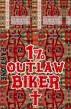 Joseph. 1% Outlaw Biker. Part 1. by Joseph Anthony Alizio, Jr
