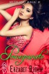 Pomegranate (Myths & Magic Book 1) by Erzabet Bishop