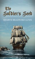 Cover for 'The Soldier's Seed'