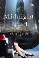 Cover for 'Midnight Find'