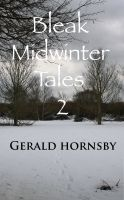 Cover for 'Bleak Midwinter Tales 2'