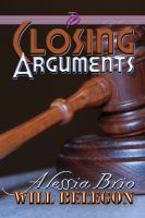 Cover for 'Closing Arguments'