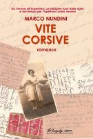 Cover for 'Vite corsive'