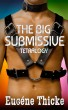 The Big Submissive Tetralogy by Eugéne Thicke