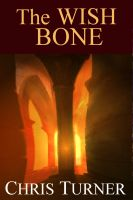 Cover for 'The Wish Bone'