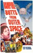 Vampire Butts from Outer Space by Jeff Bilman