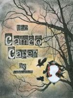 Cover for 'The Cameo Caper'