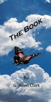 Cover for 'The Book'