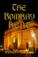 Cover for 'The Bombay Beat'