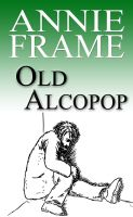 Cover for 'Old Alcopop'