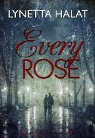 Cover for 'Every Rose'