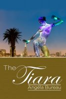 Cover for 'The Tiara'