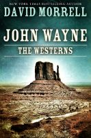 Cover for 'John Wayne: The Westerns'