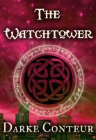 Cover for 'The Watchtower'