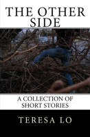 Cover for 'The Other Side: a Collection of Short Stories'