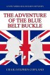 The Adventure of the Blue Belt Buckle - A New Sherlock Holmes Mystery by Craig Stephen Copland